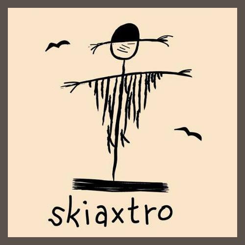 skiaxtro.gr